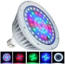 Best Pool Lights To Buy 5 Best Led Pool Light Reviews And Buying Guide In December 2019