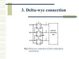 480v 3 phase wiring diagram facbooik com 208v Three Phase Wiring Diagram 208v single phase motor wiring diagram on 208v images free 208v 3 phase wiring diagram