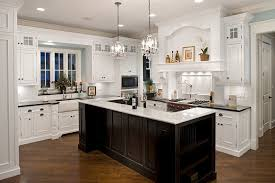 image by oakley home builders
