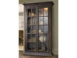 Living Room Furniture Cabinet Living Room Armoire Hooker Furniture Living Room Davalle Display