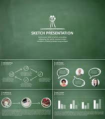 Powerpoint Backgrounds Educational 10 Best Education Powerpoint Templates Creative Touchs
