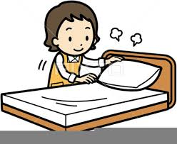 make bed clipart. Delighful Bed Download This Image As To Make Bed Clipart 0