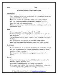 essay writing creative writing order custom essay help discursive essays