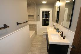 bathroom design nj.  Design Bathroom Remodel U2013 South Orange NJ With Design Nj D