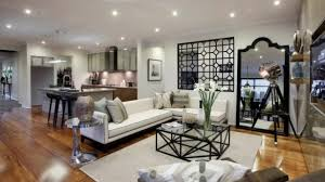Redoubtable Design Styles For Your Home New York How To Choose An Interior  Style That Suits You