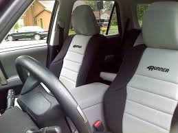 you will want to maintain the look of your car interiors and to protect the original upholstery this is why you want to see your car in top shape and great
