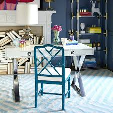 view gallery home office desk. modern home office desk uk furniture ideas design view gallery