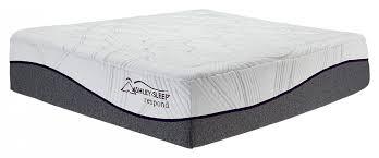 california king mattress. 16 Inch Respond Series Memory Foam - White California King Mattress California King Mattress