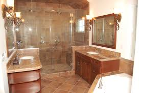 Sweet Ideas Bathrooms With Jacuzzi Designs  Fabulous Suites - Bathroom with jacuzzi and shower