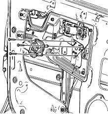 repair guides interior window systems autozone com 2008 Equinox Door Wiring Harness 2008 Equinox Door Wiring Harness #80 door wiring harness for 2008 chevy equinox