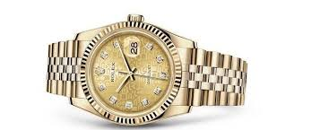 Image result for Rolex Datejust replica watches