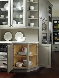 kitchen cabinet end shelf luxury kitchen end cabinet taste end kitchen cabinet kitchen cabinet locking shelf