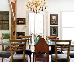 19 gl chandeliers for dining room houzz dining room chandeliers dining room chandeliers gl chandelier dining