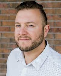 Tom Doering, Clinical Social Work/Therapist, Winnipeg, MB, R2V   Psychology  Today