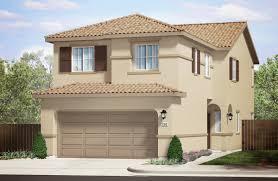 beazer homes new home plans in riverside san bernardino ca newhomesource