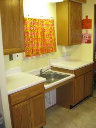 Handicap Accessible Kitchen Cabinets Handicapped Wheel Chair Ramps Ithaca Ny Cm Builders