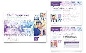 medical ppt presentations hospital presentation templates medical prezi templates prezibase