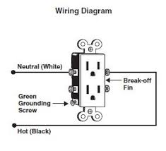 3 white 3 black wires to 4 wire receptacle leviton online wiring jpg