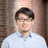 Alex Fu - Mobile Engineer (iOS & Android) - Leafly | LinkedIn