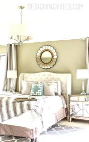 glam bedroom decor glam room decor glam bedroom decor ideas bedroom decorating ideas town country on glam bedroom decor
