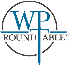 Round Table Tracy Wproundtable A Weekly Show About The People Of Wordpress