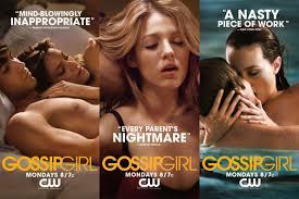 Gossip girl season 2 finale promo