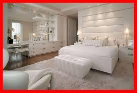 Amazing Bedroom Ideas Awesome Design Inspiration