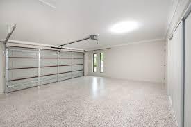 large size of door garage garage door in fort worth tx garage doors
