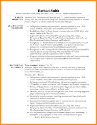 auto appraiser resume sampleentry level claims adjuster resume samples insurance examplespng sample insurance resume