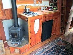 smallest wood pellet stove small wood burning stove for garage dwarf small wood stove for tiny