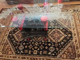 motor block coffee table home decorating interior design