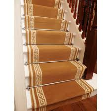 outstanding rug for stairs 16 nice stair runner carpet bathroom exquisite rug