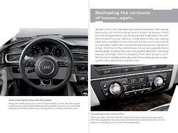 Audi Brake Warning Light 3 Beeps How To Turn Off Bumper Sensor Beeping Audiworld Forums