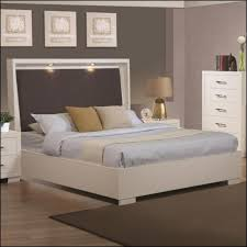 Furniture Awesome Full Size Upholstered Headboard Big Lots