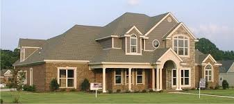 america house plan is for you s best house plans blog american small house plans with
