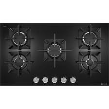 jenn air cooktop with downdraft. jenn-air® 36\u201d, glass 5-burner gas cooktop jenn air with downdraft
