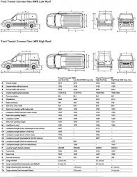 2017 ford transit dimensions best new cars for 2018 ford transit connect interior