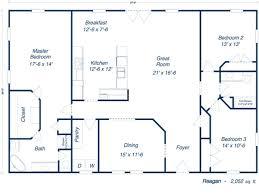 metal building house plans. Brilliant Metal Plans Furthermore 30 X 50 House Floor Besides Barndominium  Throughout Metal Building