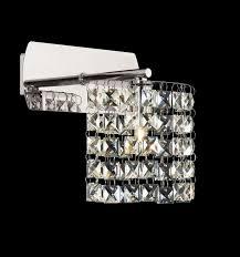 <b>Ideal Lux</b> SPIRIT AP1 (068350) | Освещение, Бра