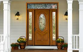 pictures of front doorsPhotos Of Front Doors Classy Design 15 Entry Williamsburg Windows