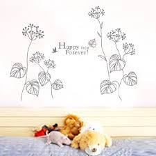 Small Picture Happy TEDAT Forever Wall Sticker Online Shopping Pakistan Nail