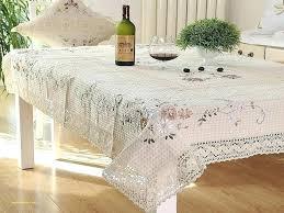 90 round vinyl tablecloth inch round vinyl tablecloth in tablecloths designs x inch round vinyl tablecloth