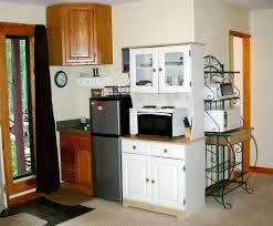 Small Kitchen For Studio Apartment Kitchen Room Peninsula Kitchen Cabis Bundle In Shaker White Soft