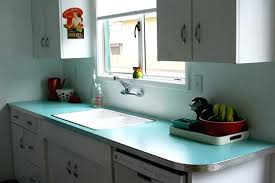 laminate for kitchen counters formica kitchen countertops s laminate kitchen countertop sheet home depot