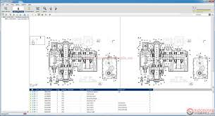 putzmeister spare part documentation 05 2016 epc putz etk 1 insert dvd iso 2 run and enjoy