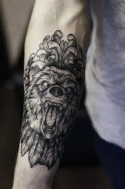 Pin Uživatele Alex Hampl Na Nástěnce Tattoo Tetování A Návrhy Tetování