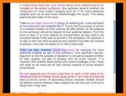 ielts example essays action words list ielts example essays hqdefault jpg