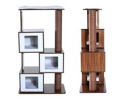 modern design cat furniture. Designer Cat Tree Furniture Modern From Offers Great Style At An Affordable Price Of America Tv Stand Design O