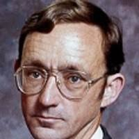 Herbert Rodney Johnson Jr February 21 1953 September 16 2020, death notice,  Obituaries, Necrology