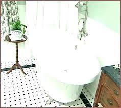 4 foot bath tub 4 ft tub shower combo 4 foot bathtub shower combo page 9 4 foot bath tub